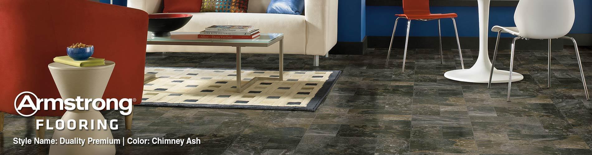 Flooring On Sale Ted S Abbey Carpet Amp Floor Carpet