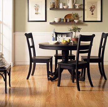 Alexander Smith Carpet Hardwood Laminate Tile