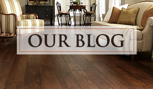 Flooring & Home Advice Blog