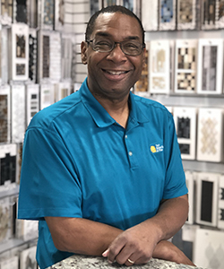 Meet Our People Ted S Abbey Carpet Amp Floor In Anniston