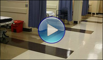 Commercial Project Gallery Commercial Flooring Solutions