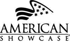 American Showcase Carpet Hardwood Laminate Tile