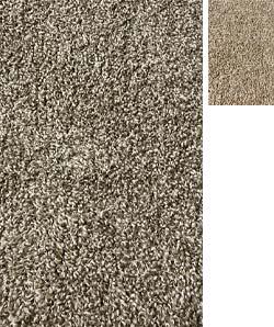Mohawk Guardian Collection Carpet